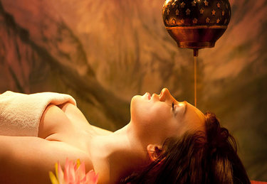 spa in munnar,best spa in munnar,ayurvedic spa in munnar,best ayurvedic spa in munnar,best ayurvedic massage in munnar,munnar spa resorts,resorts in munnar kerala