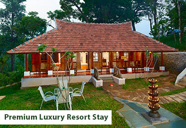 best resorts in munnar,luxury resorts in munnar,premium resorts in munnar,luxury resort stay munnar,resorts in munnar