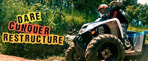 adventure sports park in munnar